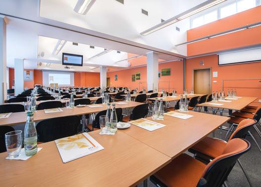 hotel-akademie-nahac_kongres-2