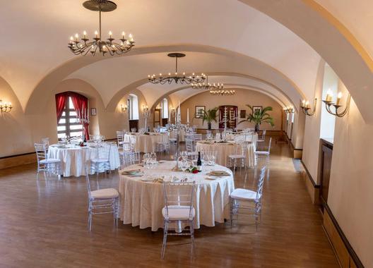hotel-zamek-stirin_salmuv-sal-2