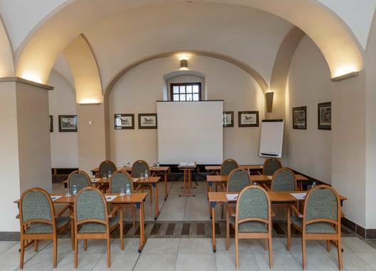 hotel-zamek-stirin_rudolfuv-sal-1
