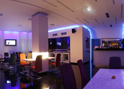 hotel-relax-inn_salonek-4