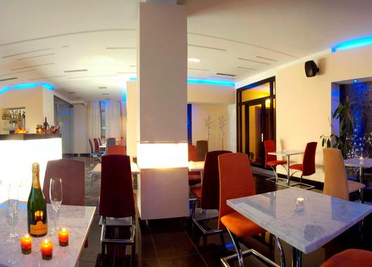 hotel-relax-inn_salonek-3