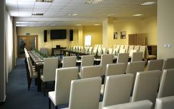 hotel-abacie-wellness_konferencni-sal-1