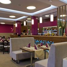 Hotel Akord Ostrava