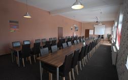 hotel-toscca_konferencni-sal-1