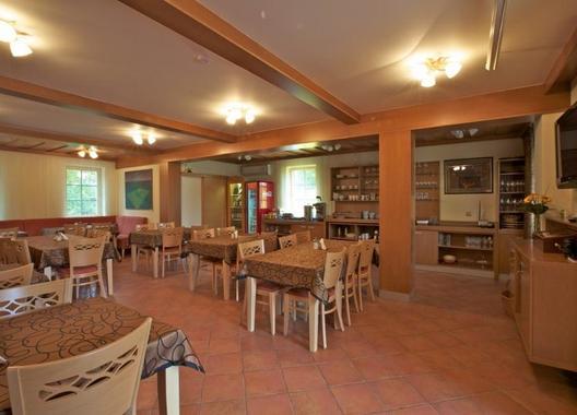 hotel-garni-klaret_meeting-room-klaret-2