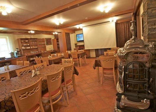 hotel-garni-klaret_meeting-room-klaret-3