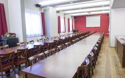 hotel-villa-eden_konferencni-mistnost-km12-1