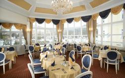 orea-spa-hotel-palace-zvon_restaurace-ludvik-xiv-1
