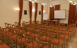 hotel-vinum-coeli_velky-konferencni-sal-1