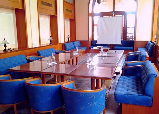 hotel-opera_meeting-room-5