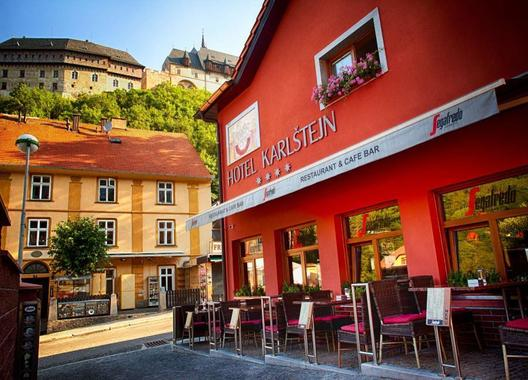 hotel-karlstejn_restaurant-kafe-bar-nebe-5