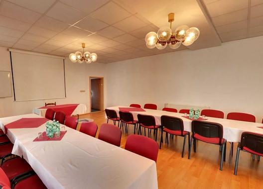 hotel-maria-ostrava_cerveny-salonek-1