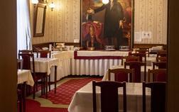 hotel-lafayette_velky-salonek-washington-1
