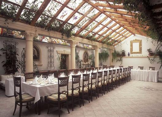 green-garden-hotel_zelena-zahrada-2