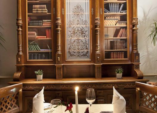 green-garden-hotel_restaurace-2
