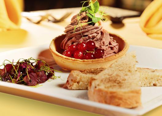 green-garden-hotel_restaurace-11