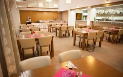 hotel-vega_restaurace-1