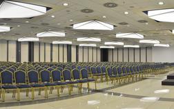 hotel-olympik-artemis_artemis-1