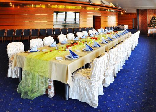 hotel-olympik-artemis_athena-afrodita-15