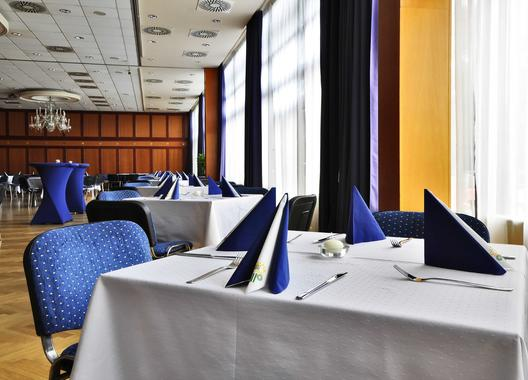hotel-olympik-artemis_athena-afrodita-3