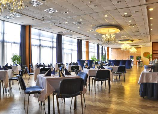 hotel-olympik-artemis_athena-afrodita-8
