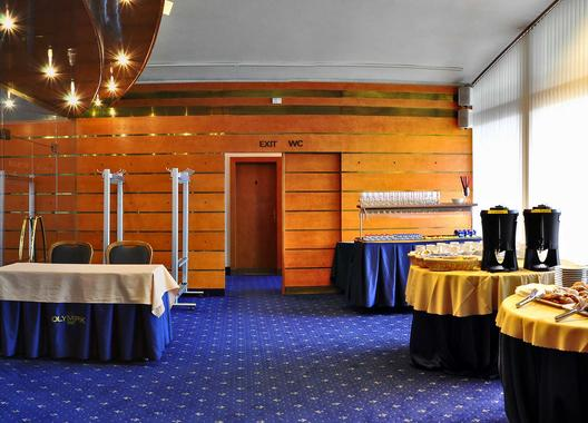 hotel-olympik-artemis_athena-afrodita-22