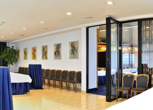 hotel-olympik-artemis_athena-afrodita-24