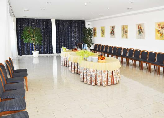 hotel-olympik-artemis_athena-afrodita-12