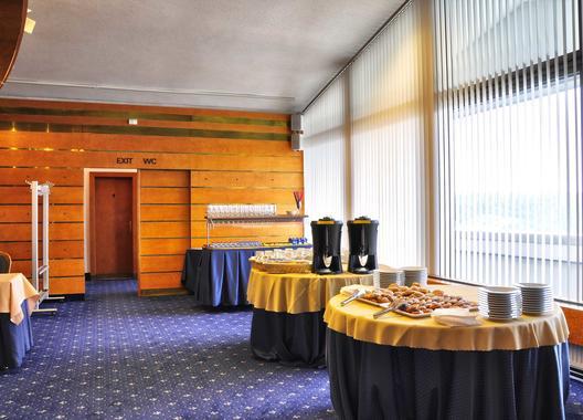hotel-olympik-artemis_athena-afrodita-23