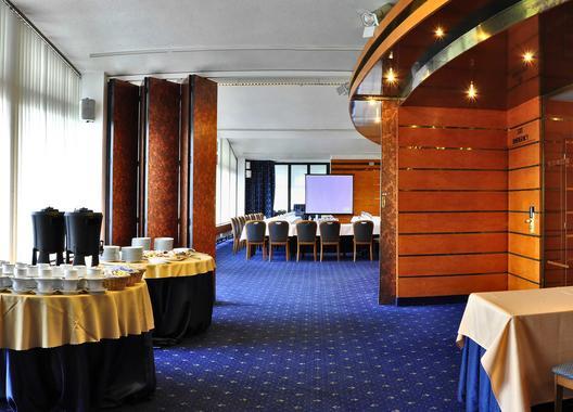 hotel-olympik-artemis_athena-afrodita-21