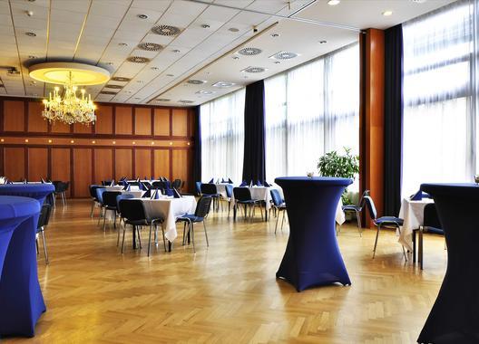 hotel-olympik-artemis_athena-afrodita-5