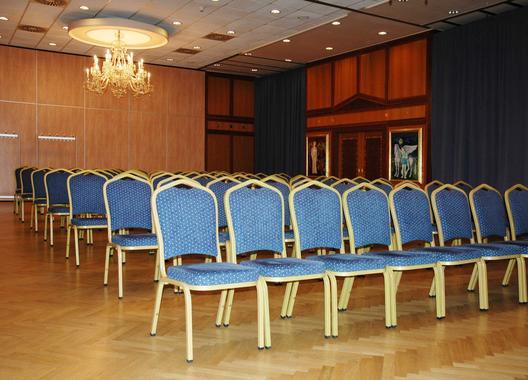 hotel-olympik-artemis_athena-afrodita-16