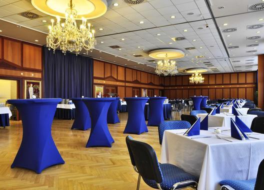 hotel-olympik-artemis_athena-afrodita-11