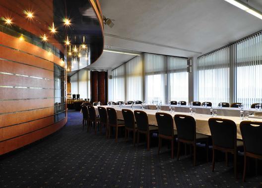 hotel-olympik-artemis_athena-afrodita-18