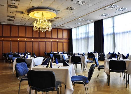 hotel-olympik-artemis_athena-afrodita-7