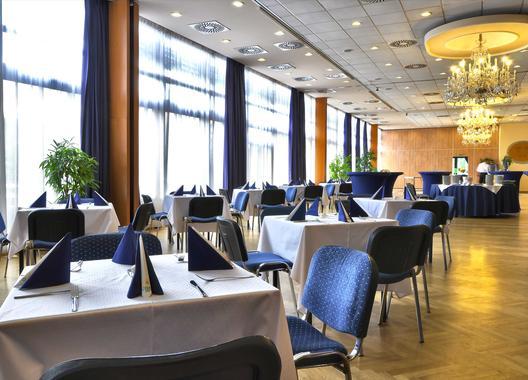 hotel-olympik-artemis_athena-afrodita-10