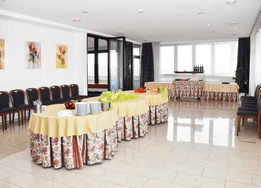 hotel-olympik-artemis_athena-afrodita-13