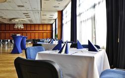 hotel-olympik-artemis_athena-afrodita-1
