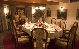 golden-golem-hotel_vip-salonek-rudolfa-ii-1
