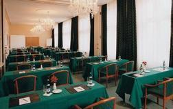 grandhotel-pupp_bohemia-i-ii-1