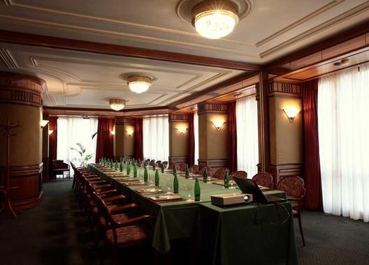 grandhotel-pupp_beethoven-i-1