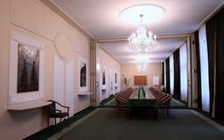 grandhotel-pupp_bohemia-i-1