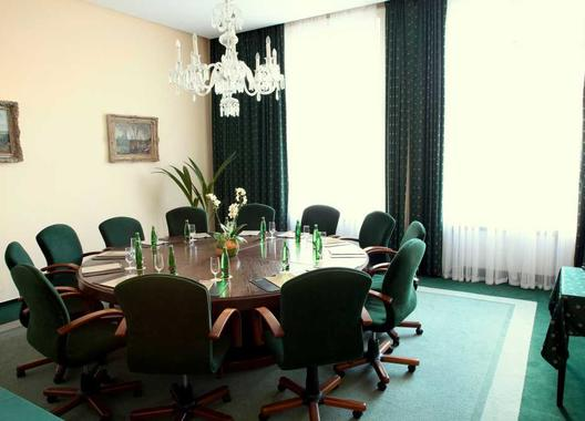 grandhotel-pupp_bohemia-iii-2