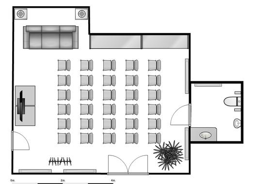 hotel-romance-puskin_konferencni-mistnost-1
