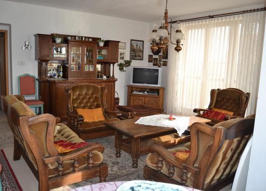 hotel-u-krale_salonek-2