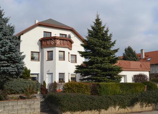 hotel-u-krale_salonek-1