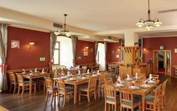 panstvi-bechyne_hotel-a-restaurace-panska-1