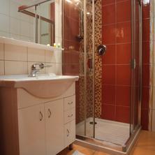 Wellness Hotel Panorama Blansko 37264666
