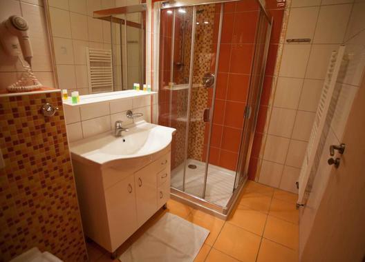 wellness-hotel-panorama_jizni-sal-6
