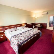 Wellness Hotel Panorama Blansko 336758644